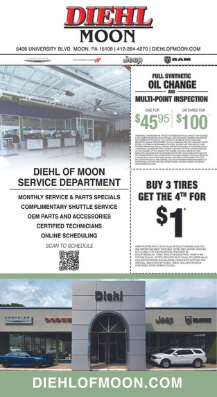 6.5X12-MoonMarch2021-Service.jpg