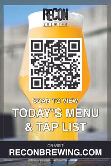 TableTent_Front.jpg