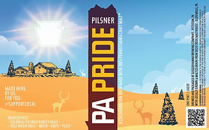 PA-Pride-Pilsner-collaboration-beer-labe