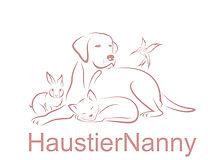 HaustierNanny_Logo.jpg