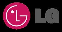 LG-Logo-500x263.png