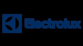 Electrolux-Logo-500x281.png