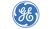 GE-Logo-500x281.png