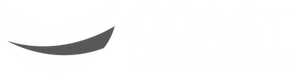 Coast Logo White.png