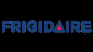 Frigidaire-Logo-500x281.png