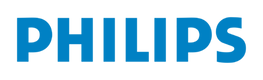 Philips-Logo-500x152.png