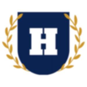 HCS (1).png