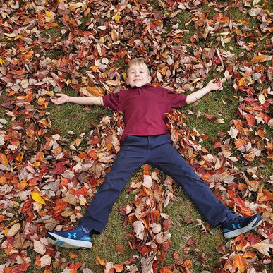 Fall is here! And boy are we happy!.jpg