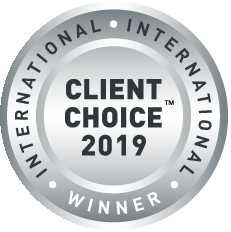 Client Choice Winner 2019 Logo.jpg