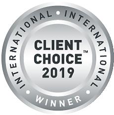 Client Choice 2019 Logo1.png