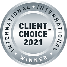Client Choice 2021 Logo.png