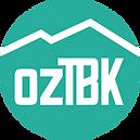 ozTBK.png