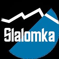 Slalomka CaM.png
