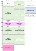 program_schedule_180831.png