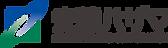 sponsorhip_logo_hazama.png