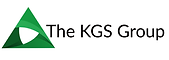 The KGS Group