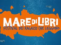 Festival Mare di libri