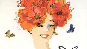 Brunetta Mateldi Moretti, artista del Novecento