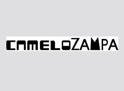 Camelozampa