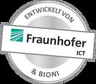 Siegel-Fraunhofer_2013_PNG.png