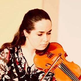 Abigail McLaughlin