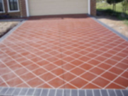 Why Pressure Cleaning in Perth