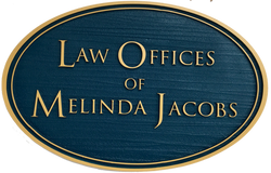 Law Offices of Melinda Jacobs