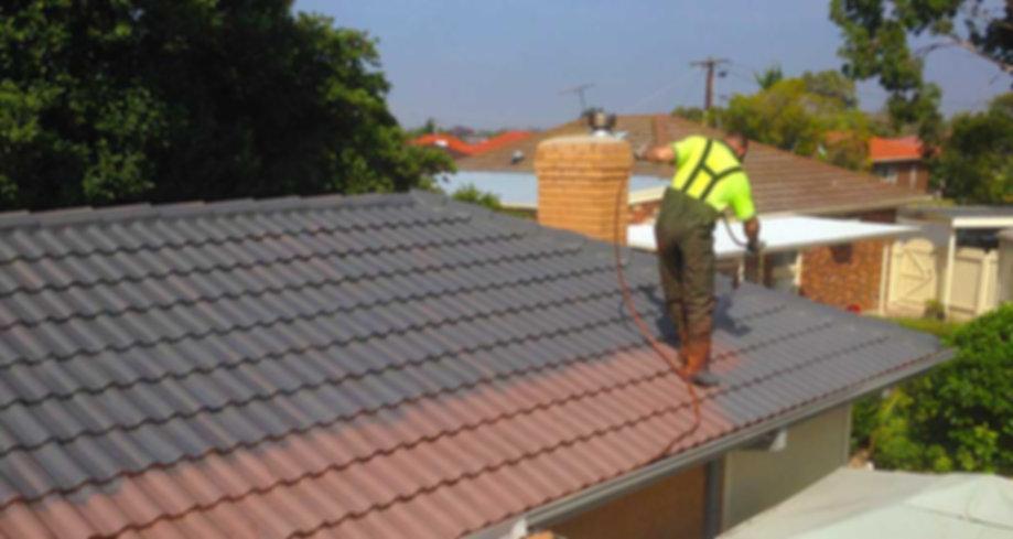 Roof-restoration-perth.jpg