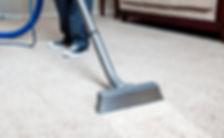 vacuum floor.jpg