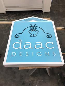 daac designs