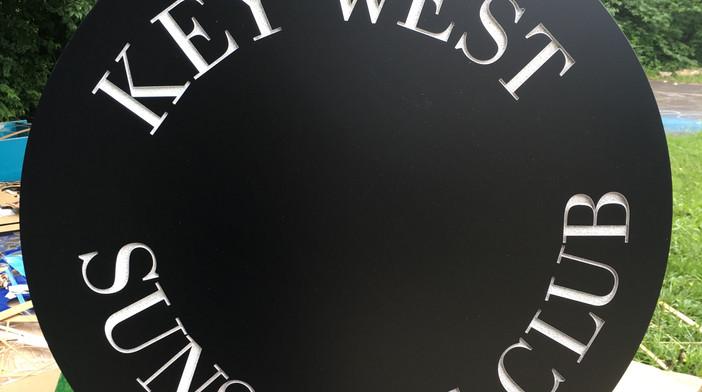Key West Sunshine Club, Key West, FL