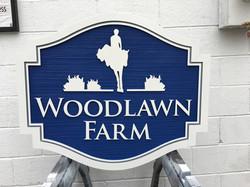 Woodlawn Farm