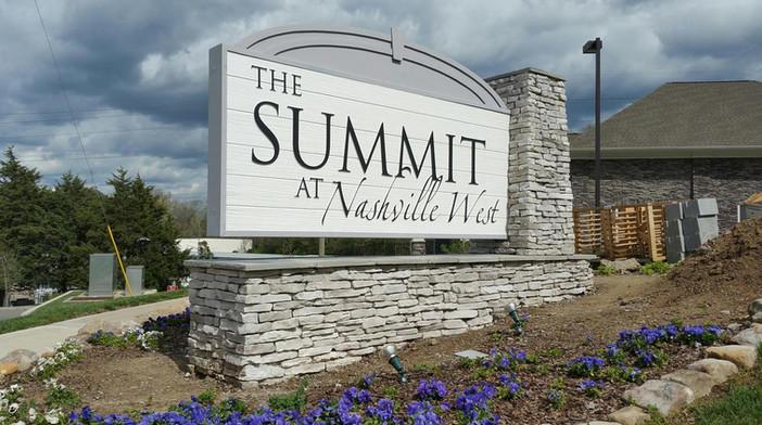 Summit@Nasvhille West