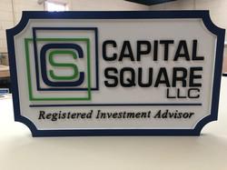 Capital Squate LLC