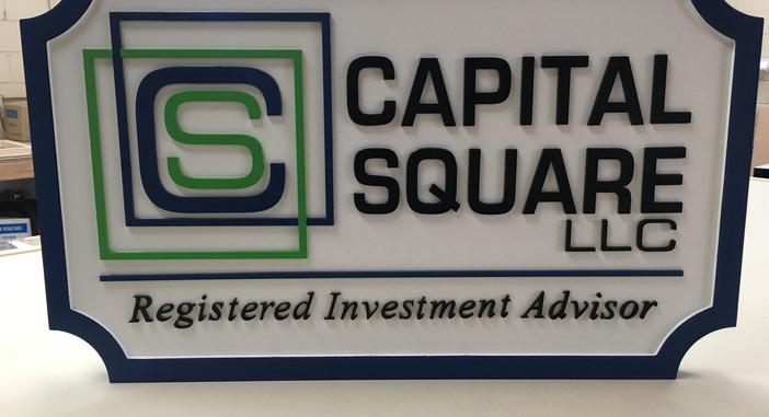 Capital Square LLC