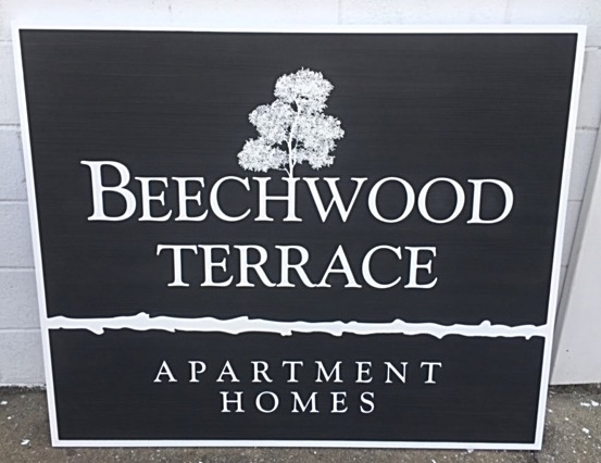 Beechwood Terrace Apartment