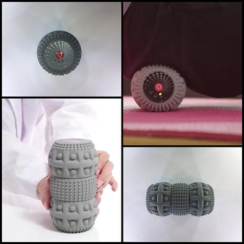 Vibrating Roller (mini)