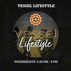 vessellsweb_edited.png