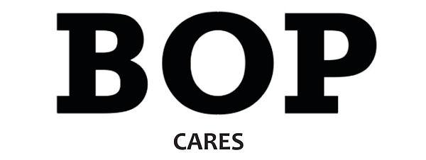 BOP cares.jpg