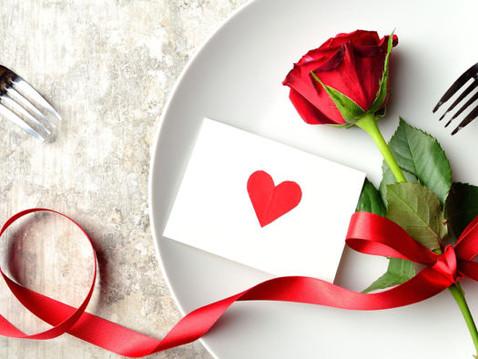 Bimby Day - Speciale San Valentino
