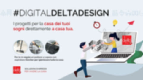 Digital Delta Design_Karcher_Banner SITO
