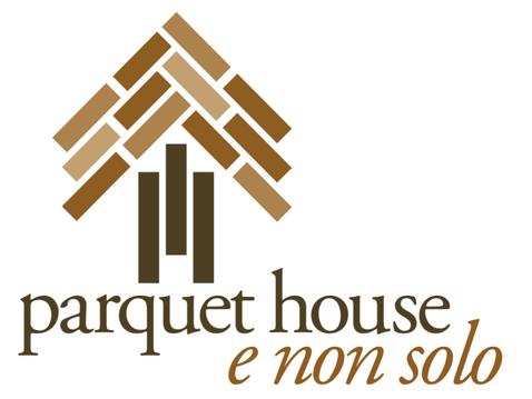 Parquet House, il nuovo partner di Delta Design