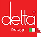 Logo Delta Design Definitivo_edited.png