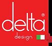 Logo Delta Design Definitivo.png