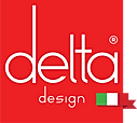 Logo Delta Design Definitivo.png