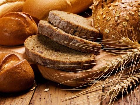 La tradizione del pane fatto in casa incontra la tecnologia Bimby