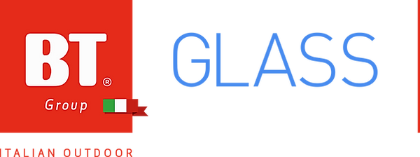 LOGO-BTGlass-1_modificato.png