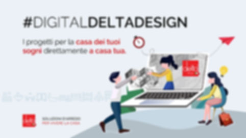 Digital Delta Design_Banner SITO-NL.jpg