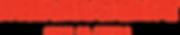 brianzatende-logo_modificato.png