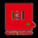 logo-btgroup.png